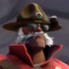 SgtHastagazpacho's avatar