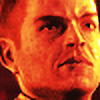 SgtJoeHartsock's avatar