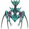 SgtKantusFear's avatar