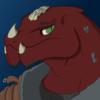sgtlegendkiller's avatar