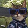 SgtLennonRocker's avatar