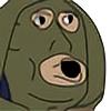 SgtMcTickleTitties's avatar
