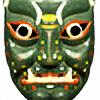 SgtMilenko's avatar
