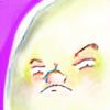 sgtOBNOXIOUS's avatar