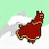 SGTpancakes26's avatar