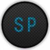 SgtPepper1's avatar