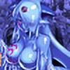 sgtpepps's avatar
