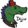 SgtPeps's avatar