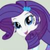 SgtPimienta01's avatar