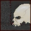SgtPossum's avatar