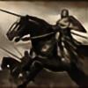 SgtPrice1000's avatar