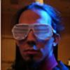 sgtrama's avatar