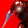 SgtReaper124's avatar