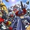 sgtRock101's avatar