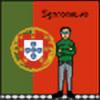 Sgtronaldo's avatar