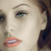 SgtSabre's avatar
