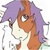 sgtsammac's avatar