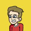 SgtShadowWalker's avatar