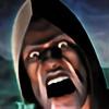 sgtsnipes's avatar