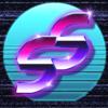 Sgtstakas's avatar