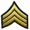 SgtStryker56's avatar