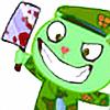 Sgtteddybear59's avatar