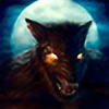 sgtwerewolf's avatar