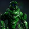 sgtzpp33's avatar
