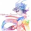 Sguerreiro92's avatar