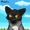 Sgulert's avatar