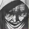 sgulongga's avatar