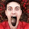 sgvor's avatar