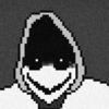 SGVsbG8's avatar