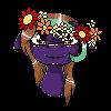 sgwhite's avatar