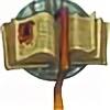 sgwilbert's avatar