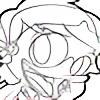 SGwolffang's avatar