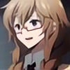 SGxFREEKILL's avatar