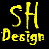 SH--Design's avatar