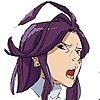 sh-adow-13's avatar