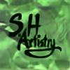 sh-artistry's avatar