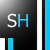 SH-Photograph's avatar