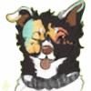 SH-RF's avatar
