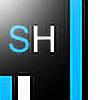 SH-Style's avatar