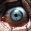 sh00t3r888's avatar