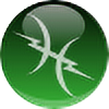 sh0ck-n-dIe's avatar