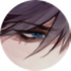 sh0d03's avatar