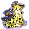 Sh0eTheBro's avatar