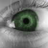 sh0gun9's avatar