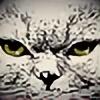 Sh0op's avatar