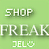 SH0Pfreak's avatar